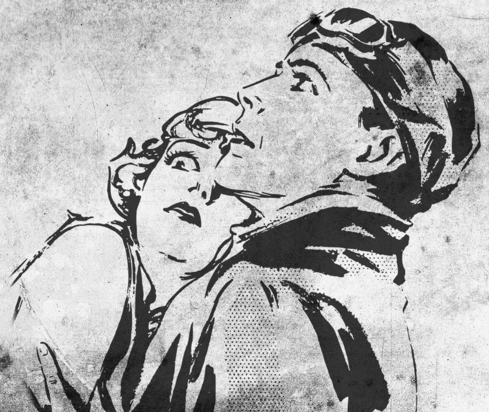 死語の世界イメージ画像3