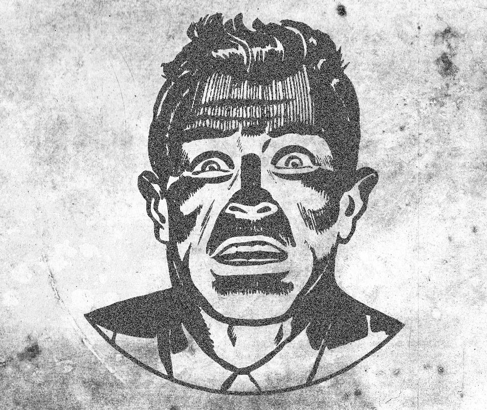 【ザ・昭和】恐怖!あなたを誘う死語の世界1 破壊力・柔篇